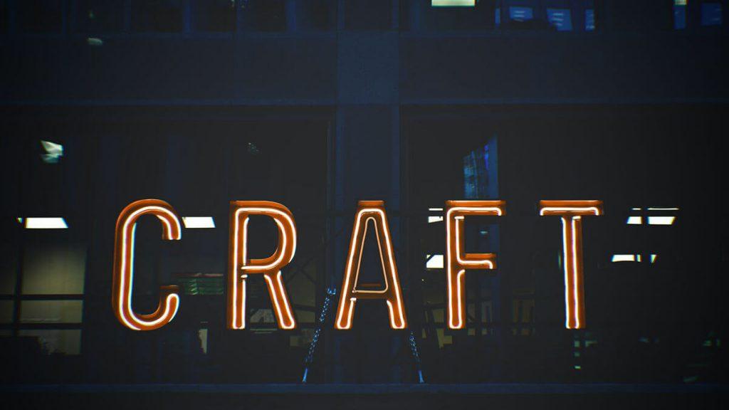 ingredients_brewers_distillers