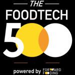 fieldcraft foodtech