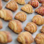 bakery ingredient suppliers