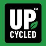 upcycled ingredient suppliers